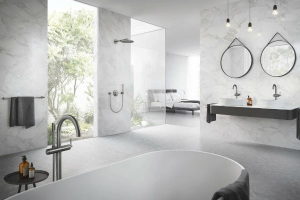 foto 17-Grohe