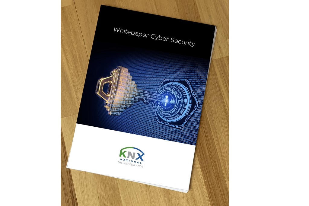 Cyber security - whitepaper - web2